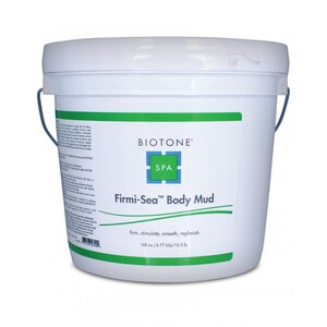 Firmi-Sea Body Mud - Firm + Stimulate + Smooth + Replenish 168 oz. (183 0462 09 )