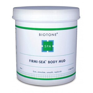 Firmi-Sea Body Mud - Firm + Stimulate + Smooth + Replenish 46 oz. (183 0462 05 )