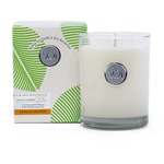 Soi Candle Vanilla Orange - Burn Time 90 Hours 13.5 oz. (253 0081 02 05)