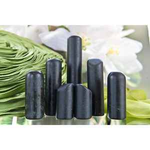 Set of 7 CoreStones® - The Ultimate Massage Therapy Tools (281 0213 02)