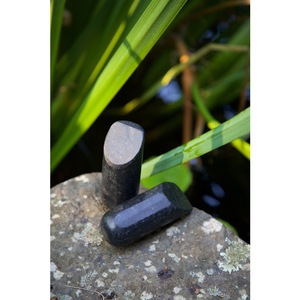 CoreStones® SerenityStone Pair - The Ultimate Massage Therapy Tools (281 0214 04)
