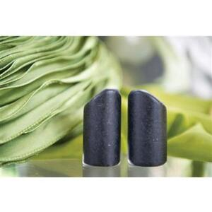 CoreStones® ReflexStone Pair - The Ultimate Massage Therapy Tools (281 0215 04)