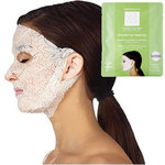 DERMOVIA Lace Your Face Compression Mask - Smoothing Peptides (280 0323 08)