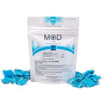 MOD Clean Disinfectant Pods 8 Count (025 0090 01)