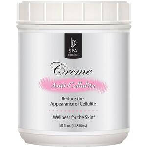 Bon Vital' Anti-Cellulite Creme 50 oz. (225 0195 17)