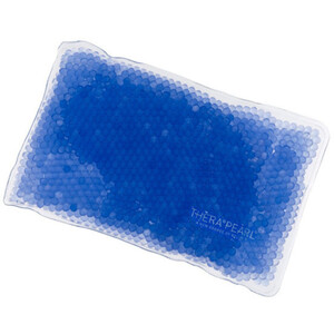 "THERA°PEARL Color Changing Hot + Cold Reusable Pack Sports Pack 4.5"" x 7.5"" (275 0253 01)"