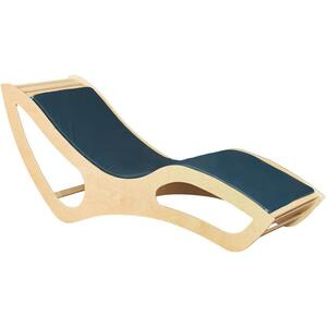 Silhouet-Tone Soma Queensland Relaxation Chair