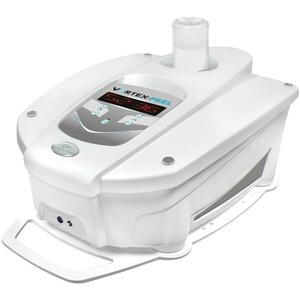 Silhouet-Tone Vortex Peel - Ultimate Performance Dual-System Microdermabrasion Unit