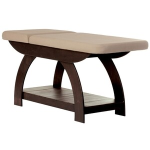 Silhouet-Tone SOMA Maldive Treatment Table