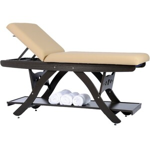 Silhouet-Tone SOMA Borneo Treatment Table