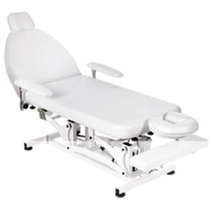 Silhouet-Tone LAGUNA PROFILE Treatment Table