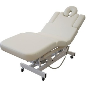 Silhouet-Tone LAGUNA SAND SBF-4C Treatment Table