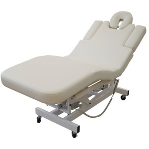 Silhouet-Tone LAGUNA SAND SBF-1C Treatment Table