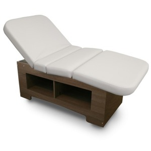 Silhouet-Tone Nevada Premium Treatment Table - 4 Cushions