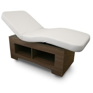 Silhouet-Tone Nevada Premium Treatment Table - 1 Cushion