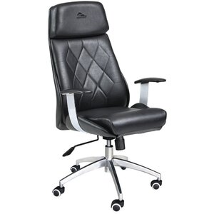 Diamond Rolling Customer Chair Available in Black Chocolate Khaki Gray or White (3309)
