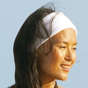 Headband - Velour with Velcro - 100% Cotton White (HB2000C)