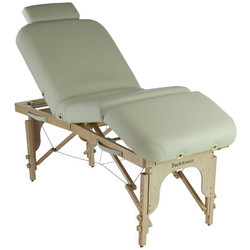 Portable MultiPro Table - Perfect for Massage Facials and More! (12002-02)