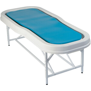 Neptune Stationary Wet Table (21302)