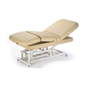 HiLo MultiPro Hydaulic Treatment Table by TouchAmerica