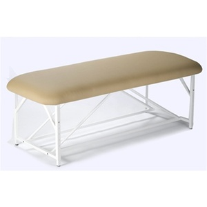 Aphrodite Stationary WetDry Table by TouchAmerica