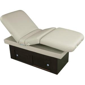 Sanya PowerTilt Treatment Table (14550)