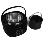 Salon Facial Wax Warmer | 200 Gram Capacity (W-SFWW2)