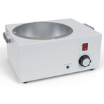 XL Salon Wax Warmer | 10 Lb. Capacity (W-SWW10)