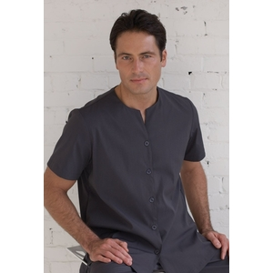 Men's Tuscan Top (NA033)