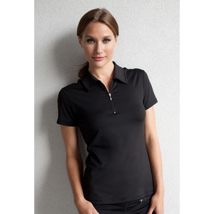 Women's Golf Shirt (FC068)