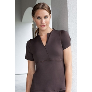 Stella Woman's Top (FC061)