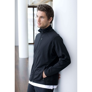 Men's Fitness Jacket (FC062)