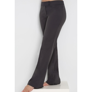 Women's Tailored Pant (NA020)