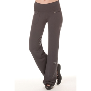 Women's Fitness Pant (FC064)