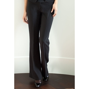 Women's Suit Pant (HCP006)