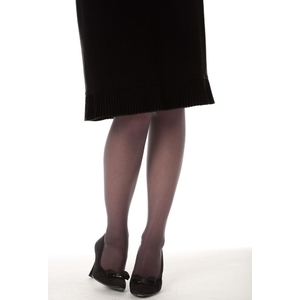 Woman's Diva Skirt (ND901)