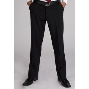 Men's Suit Pant (HCP012)