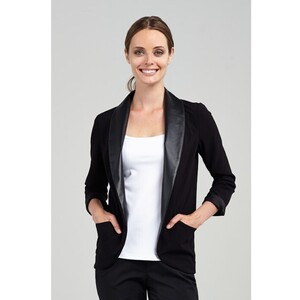The Victoria Woman's Jacket (HCJ053)