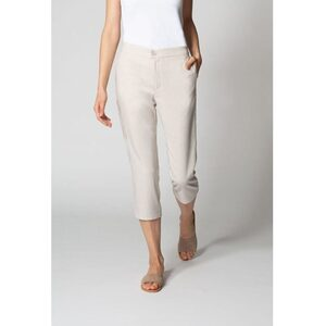 The Women's Resort Crop Pant | Part of the Resort Collection (NA619)