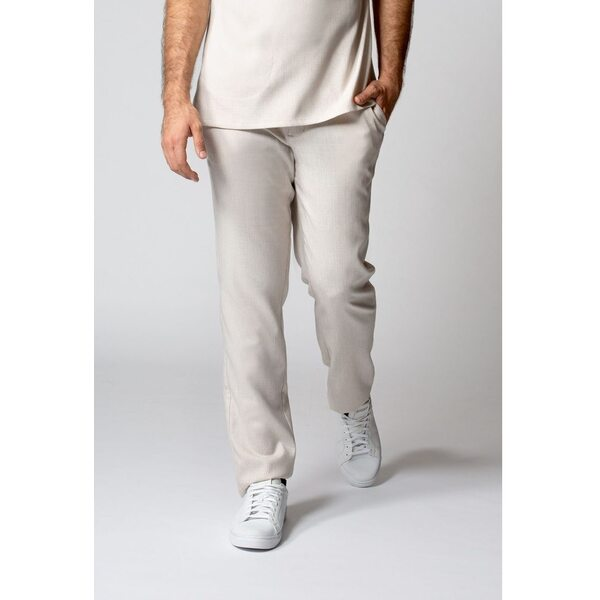 The Men's Resort Pant | Part of the Resort Collection (