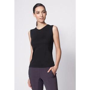 The Bardot Women's Tank Top - Recycled Materials (NA923R)