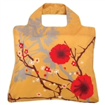 Envirosax Reusable Shopping Bags - Bloom Bag 4