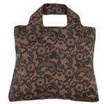 Envirosax Reusable Shopping Bags - Rosa Bag 1