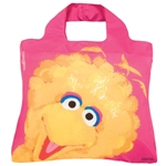 Envirosax Reusable Shopping Bags - Sesame Street Big Bird