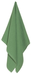 Ripple 18x28 100% Turkish cotton Kitchen Towel by Now Designs (Verde)