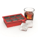 Colossal Ice Cube Tray by True