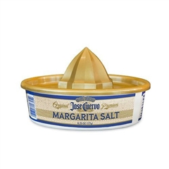 Jose Cuervo Margarita Rimming Salt (6.25 oz.)