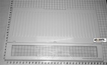 000368-000 Deli Lid Assembly Sub From PK930043,12223303