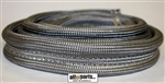 000623-000 Oven Door Gasket Sub From PB070041