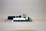002406-000 Control Board Kit Subs From PE070631,000621-000